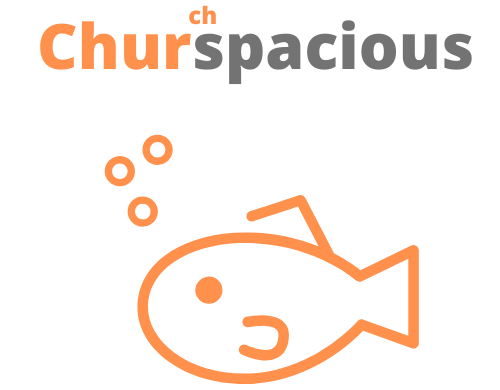 Churspacious